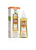 ORS Hair & Scalp Wellness Oils - Jojoba Oil 90ml
