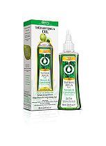 ORS Hair & Scalp Wellness Oils - Indian Amla Oil 90ml