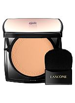 Lancome Belle de Teint Powder