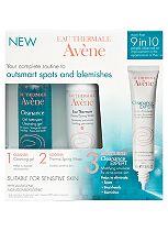 Avene Cleanance Anti-Blemish Expert Kit