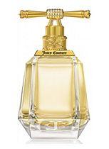 Juicy Couture I Am Juicy Couture Eau de Parfum 50ml