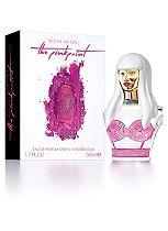Nicki Minaj Pink Print Eau de Parfum 50ml