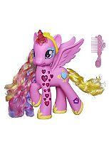 My Little Pony Princess Cadance