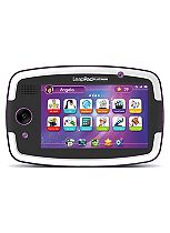 LeapFrog LeapPad Platinum Pink