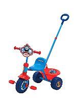 Thomas & Friends My First Trike