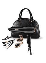 BaByliss Designer Collection 2100W Hair Dryer Gift Set 5739BGU