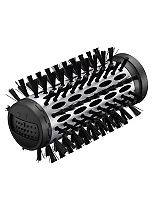 BaByliss Diamond Big Hair Dual Replacement Brush Head - 38mm