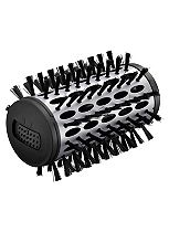 BaByliss Diamond Big Hair Dual Replacement Brush Head - 50mm