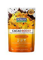 Bioglan Superfood Energy Boost Powder 100g
