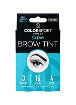 Colorsport 30 Day Brow Tint Dark Brown
