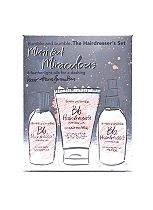 Bumble & Bumble Hairdressers Invisible oil set, Mini but Miraculous