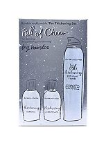 Bumble & Bumble The Thickening Hair set Full of Cheer