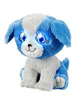 Bright Eyes Pet Twinkle