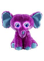 Bright Eyes Pet Elephant Tiny