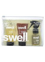 Swell Ultimate Volume 3 Step Kit