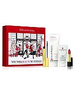 Elizabeth Arden New York Beauty Must Haves