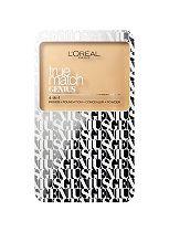 L'Oréal Paris True Match Genius Powder Compact