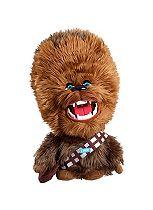 Star Wars Rage & Roar Chewbacca