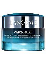 Lancome Visionnaire Rich Cream 50ml
