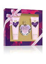 Vera Wang Princess Eau de Toilette gift set