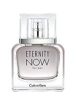 Calvin Klein Eternity Now for Men Eau de Toilette 30ml