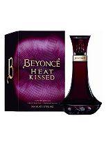Beyonce Heat Kissed Eau de Parfum 50ml