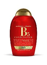 OGX Vitamin B5 Conditioner