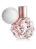 ARI by Ariana Grande Eau de parfum Spray 100ml