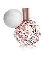 Ariana Grande Eau de Parfum Spray 50ml