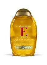 OGX Reviving Vitamin E Shampoo