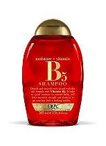 OGX Vitamin B5 Shampoo