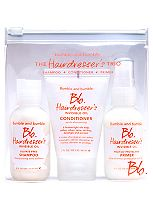 Bumble & Bumble Hairdresser's Invisible Oil set