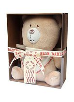 From Babies With Love Bear