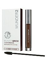 WunderBrow 1-Step Brow Gel - Auburn