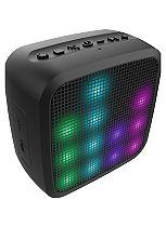 Jam Trance Mini Bluetooth Speaker HX-P460