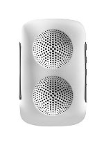 Jam Clip-It Bluetooth Speaker Grey HX-P150GY