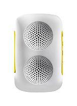 Jam Clip-It Bluetooth Speaker Yellow HX-P150YL