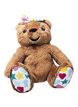 Children In Need Appeal Blush Bear