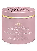 Champneys Summer Dream Rewarding Butter Souffle 300ml