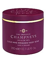 Champneys Cloud Nine Indulgent Body Scrub 300ml