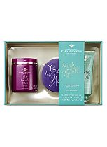 Champneys Works Wonders Collection