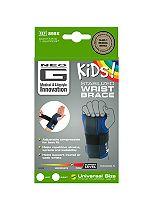 Neo G Kids Stabilized Wrist Brace - Left