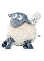 SweetDreamers Ewan Snuggly - Grey