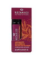 Botanics Aromatic Rollerball with Ylang Ylang and Mandarin