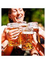 Beer & Food Festivals