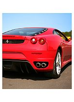 Ferrari, Aston,Lamborghini or Audi R8