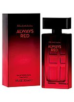 Elizabeth Arden Always Red 30ml