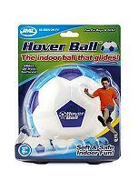 JML Hoverball : Fun Indoor Floating Football