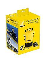 Nikon Coolpix AW130 Coolkit