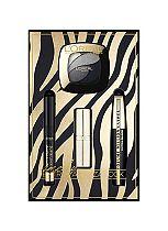 L'Oréal Extravaganza Box Smoky